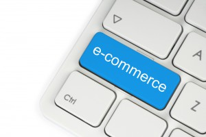 E-Commerce Website Design Tampa