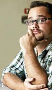 Marc Duroe Tampa WordPress