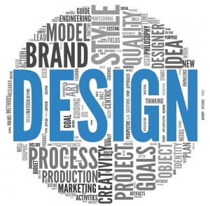 Media Design Tampa Web Design