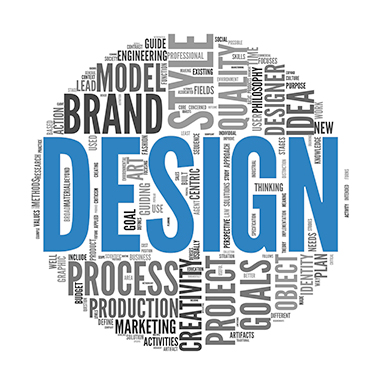 Media Design Services